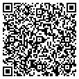 QR code with Cafe Con Lecae contacts