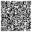 QR code with Matt Cieszynski Texture Coatin contacts