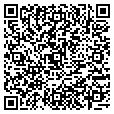 QR code with A-Z Electric contacts