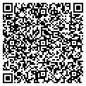 QR code with Woodmont Retirement Community contacts