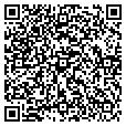 QR code with Box The contacts
