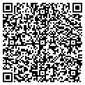 QR code with William Keene Attorney contacts
