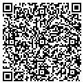 QR code with A Above All Bail Bonds contacts