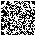 QR code with Judy Ann Borden CPA contacts