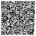 QR code with Midnight Cove Realty Inc contacts