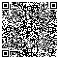 QR code with David Bowden Trucking contacts