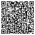QR code with Model Nails contacts