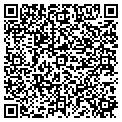 QR code with Wymore OBGYN Specialists contacts