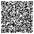 QR code with Grand Marquise contacts
