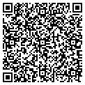 QR code with Watermark Community Church contacts