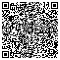 QR code with Game Guides Online Inc contacts
