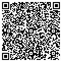 QR code with Jeffrey Kurtz contacts