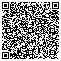 QR code with Specs Auto Repair Inc contacts