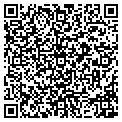 QR code with GTC Hurricane Window Distrs contacts