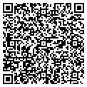 QR code with Party Dazzle Inc contacts