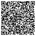 QR code with Dennis Mersdorf Constructin Co contacts