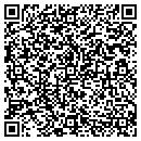QR code with Volusia County Mosquito Control contacts