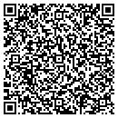 QR code with G & R Tropical Design & Ldscp contacts