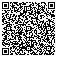 QR code with J J Smoothy contacts