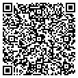 QR code with CFS Unit contacts
