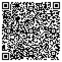 QR code with On The Border Mexican Grill/CA contacts