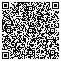 QR code with Fox Equipment contacts