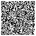 QR code with Auto Works Of Brandon Inc contacts