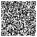 QR code with Leon & Martinez MD contacts