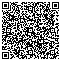 QR code with Living Hope Community Church contacts