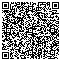 QR code with Bowl America Inc contacts