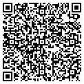 QR code with Shuham & Shuham PA contacts