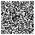 QR code with Ken Hinkles Auto Repair contacts