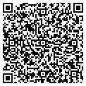 QR code with Cypress Creek Realty contacts