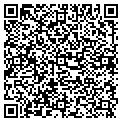 QR code with Underground Utilities Inc contacts