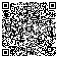 QR code with Luis Restaurant contacts