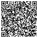 QR code with Flotation Tire of Belle Glade contacts