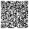 QR code with Us Nails contacts