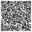 QR code with Milijana Panic's Cleaning Service contacts