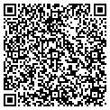 QR code with Campoli Law Firm contacts