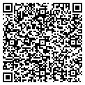 QR code with Capri Engineering contacts