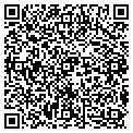 QR code with Rolling Door Parts Div contacts