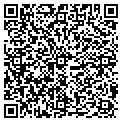 QR code with Majestic Steel Usa Inc contacts
