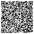 QR code with Surme Salon contacts