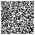 QR code with Greenberg Traurig PA contacts