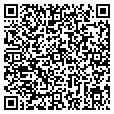 QR code with Wrapped 4 You contacts