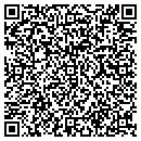 QR code with Distribution Center Warehouse contacts