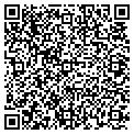 QR code with Rehab Center of Miami contacts