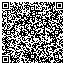 QR code with Larsen Marine Detailing & College contacts