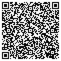 QR code with Djw Sales & Service Inc contacts