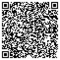 QR code with Mattos Marine Diesel Service contacts